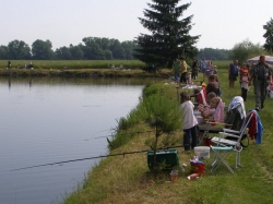 Rybářské závody_10