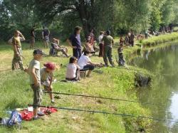 Rybářské závody_3