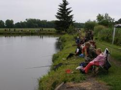 Rybářské závody_9